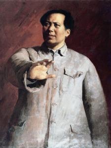 mao_zedong_at_the_december_meeting_1961_jin_shangyi_640
