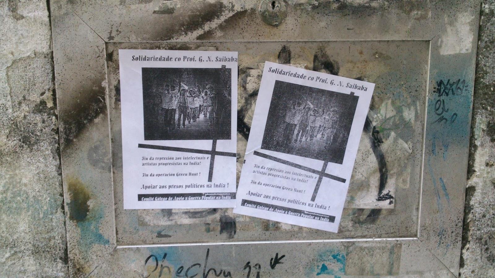 avakianismo | Gran Marcha Hacia el Comunismo