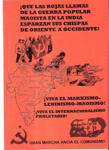 cartel gmhc india junio 2011