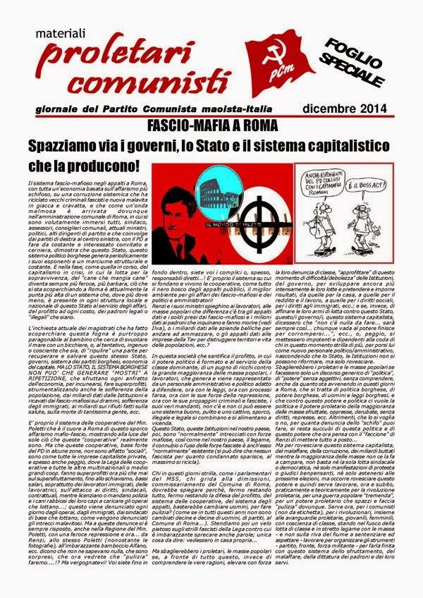 diarios de italia mature puttane